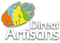 logo-direct-artisans